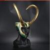 หมวกโลกิ Loki