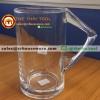 แก้วเบียร์ Beer Mug 395 ml. 011-RJ07BE18