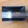 ถ้วยน้ำจิ้ม 4 นิ้ว เมลามีนดำ 017-PX-F159028