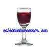 Classic Liqueur ,แก้วลิเคียว ความจุ 1 ออนซ์ 011- 1501L01