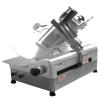 เครื่องสไลด์หมูแช่แข็ง (12 นิ้ว ออโต้) 016-NT-WDL32A