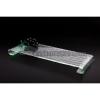 ชั้นอะคริลิกวางอาหาร Acrylic Displayware With Stand 005-TW-ADPW4-53