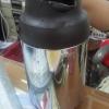 กระติกเก็บน้ำร้อนขนาด1ลิตร 005-AP15