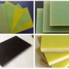 Epoxy G10 G11 FR4 - Epoxy glass laminate sheet
