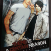 There is a certain reason มัดจำ 270 ค่าเช่า 50