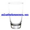 Tiara Long Drink 011- B12016