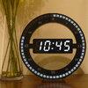นาฬิกาดิจิตอล