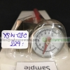 instant read Thermometer 008-YSW-02C