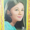 แผ่นเสียง FRANCES YIP GREATEST HITS : VG++ / VG++