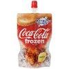 โค้กวุ้น Coca-Cola Frozen Lemon