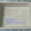 กะบะพลาสติก เกรด A 009-SBPT-M75