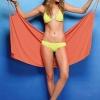 ชุดคลุมว่ายน้ำ Victoria's Beach Dress