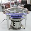 หม้อไฟสเตนเลสพร้อมขา และฝาปิดแก้ว รหัสสินค้า 006-TW-HP-2 Hot pot stainless and lid glass. 006-TW-HP-2 Hot pot not chimney. 006-AL-M20Hot and Sour Prawn Soup Dtom Yum Gkoong or Tom Yum Goong pot,酸辣虾汤火锅,Tôm nồi súp nóng và chua,ກຸ້ງຫມໍ້ແກງຮ້ອນແລະສົ້ມ, Panas