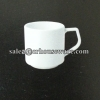 MUG STACKABLE Code : P 7322