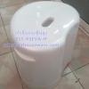 เก้าอี้ออนเซ็น 015-KSEVA-H,เก้าอี้พลาสติกสูงอย่างหนา,เก้าอี้นั่งอาบน้ำสูงหนา,
