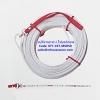 เทปวัดระยะทาง ไฟเบอร์กลาส รหัสสินค้า 077-CST-MSR50