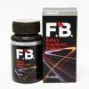 Nfinite F.B. Fat Burn ช่วยเพิ่มการเผาผลาญ ช่วยลดไขมันในช่องทอง สะลายเซลลูไลท์ ดึงไขมันเก่าออกมาเผาผลาญเป็นพลังงาน ช่วยให้มีความอึดทนในการออกกำลังกายมากขึ้น