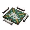 เกมส์กระดาน Scrabble