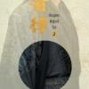 ชันสูตรพิสูจน์รัก เล่ม 2 By อู๋เชียนอวี่ มัดจำ 300 ค่าเช่า 60b.