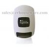 กล่องใส่กระดาษชำระแบบแผ่น รุ่นบั๊ก 004-BH01910