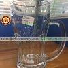 แก้วเบียร์ Beer Mug 520 ml. 011-RJ05BE18