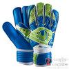ถุงมือผู้รักษาประตู Uhlsport รุ่น Eliminator Aquasoft