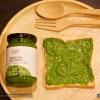 แยมชาเขียว O'Sulloc Green Tea Milk Spread