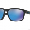 OAKLEY SLIVER (ASIA FIT) OO9269-16