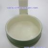 ชามใส่อาหารพลาสติก มีด้ามจับ JAPANESE BOWL 005-TW-JP-P312