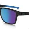OAKLEY SLIVER XL (ASIA FIT) OO9346-10