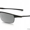 OAKLEY CARBON BLADE FERRARI COLLECTION OO9174-01