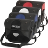 ULTIMATE 6 M CLASSIC Handlebar Bags