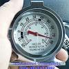 เทอร์มอร์มิเตอร์ วัดอุณหภูมิตู้เย็น รหัสสินค้า 008-JP-FT-0302,Freezer_Thermometer