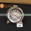 Fridge/Freezer Thermometer 008-FT-0302