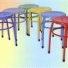 เก้าอี้แฟนซี หน้าใหญ่ 015-FC-003