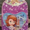 Disney Sofia The First Backpack - Princess