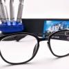 กรอบแว่น Tech Series P7008