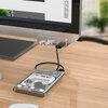 อุปกรณ์ USB ORICO MH4PU HUB