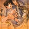 Endless Romance By Suzuka Tachibana มัดจำ 300b. ค่าเช่า 60b.
