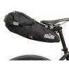 Arkel Seatpacker 9 Bikepacking Seat Bag