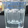 แก้วชอตเล็ก Short Glass รหัสสินค้า 013-LG408