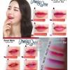 Soul Skin Lipstick Bar ลิปออแกนิค ทูโทน กับ 4 เฉดสวยจาก Soul skin แนวใหม่จากเกาหลี บำรุงปาก กันแดด กันน้ำ ยาวนาน 12 ชั่วโมง มีตัวไฮย่าบำรุงปากที่ดำคล้ำให้สวยขึ้น อมชมพูขึ้นได้ด้วยคะ