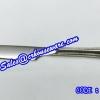 มีดคาวสแตนเลส รหัสสินค้า 008-TF82-06