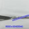 มีดเนยสแตนเลส รหัสสินค้า 008-TF92-14