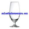 Classic Juice ,แก้วน้ำผลไม้ ความจุ 11 ออนซ์ 011- 1501J11