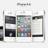 Iphone 4S Refurbished 64 GB