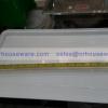 ถาดพลาสติก 1/1 รหัส 005-JP-TP-20WT