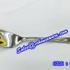 ส้อมเสริฟสแตนเลส รหัสสินค้า 008-TF82-18