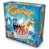 เกมส์ตกปลาในปากฉลาม Fish Trouille