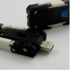 usb Tranformers 4 Gb